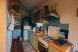 Двухместные номера с общей кухней, улица Блока, 22, Коктебель - Фотография 2