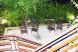 """Гостевой дом """"На Школьном переулке 22"""", Школьный переулок, 22 на 10 комнат - Фотография 14"""