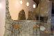 """Гостевой дом """"На Школьном переулке 22"""", Школьный переулок, 22 на 10 комнат - Фотография 16"""