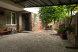 Сдам дом у моря в Алупке, 140 кв.м. на 8 человек, 3 спальни, Приморская улица, 1, Алупка - Фотография 6