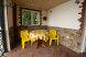 Сдам дом у моря в Алупке, 140 кв.м. на 8 человек, 3 спальни, Приморская улица, 1, Алупка - Фотография 8
