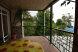Сдам дом у моря в Алупке, 140 кв.м. на 8 человек, 3 спальни, Приморская улица, 1, Алупка - Фотография 9