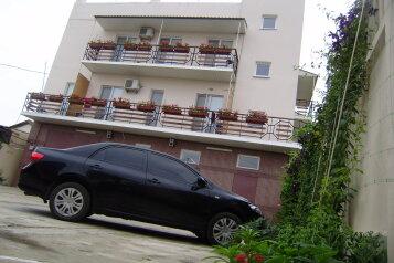 Отель, улица Маяковского на 12 номеров - Фотография 3