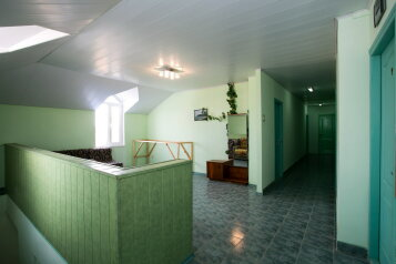Отель , улица Маяковского на 10 номеров - Фотография 3