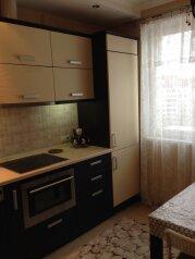 2-комн. квартира, 58 кв.м. на 2 человека, Дмитровское шоссе, метро Петровско-Разумовская, Москва - Фотография 2
