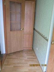 Уютный 1комнатный  коттедж на 3 человека, 1 спальня, Комсомольская улица, Евпатория - Фотография 2