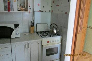 Уютный 1комнатный  коттедж на 3 человека, 1 спальня, Комсомольская улица, Евпатория - Фотография 4