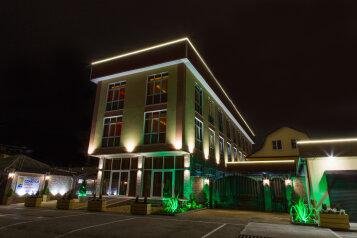 Отель, Костромская улица на 10 номеров - Фотография 1