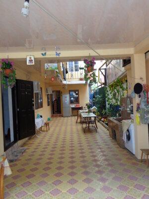 Гостевой дом, улица Куйбышева, 47 на 9 номеров - Фотография 1