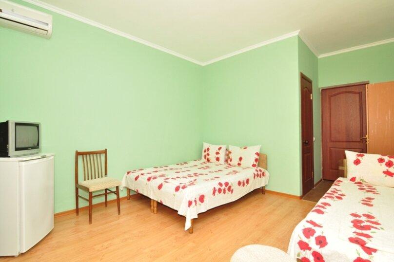 """Гостевой дом """"АЛИНА"""", Зелёная улица, 12 на 25 комнат - Фотография 48"""