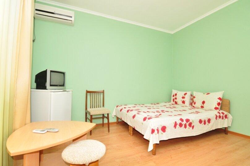 """Гостевой дом """"АЛИНА"""", Зелёная улица, 12 на 25 комнат - Фотография 49"""
