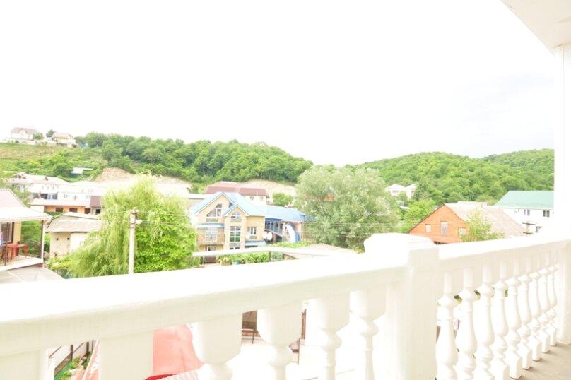 """Гостевой дом """"АЛИНА"""", Зелёная улица, 12 на 25 комнат - Фотография 53"""