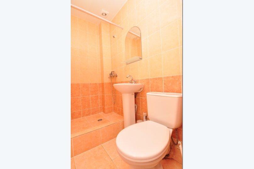 """Гостевой дом """"АЛИНА"""", Зелёная улица, 12 на 25 комнат - Фотография 56"""