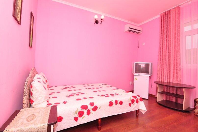 """Гостевой дом """"АЛИНА"""", Зелёная улица, 12 на 25 комнат - Фотография 57"""