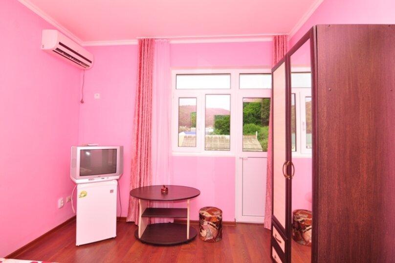 """Гостевой дом """"АЛИНА"""", Зелёная улица, 12 на 25 комнат - Фотография 58"""