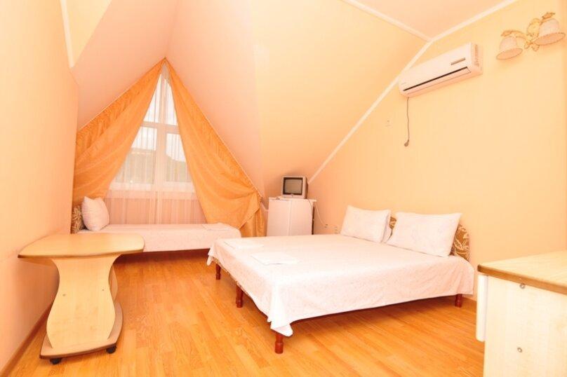 """Гостевой дом """"АЛИНА"""", Зелёная улица, 12 на 25 комнат - Фотография 64"""