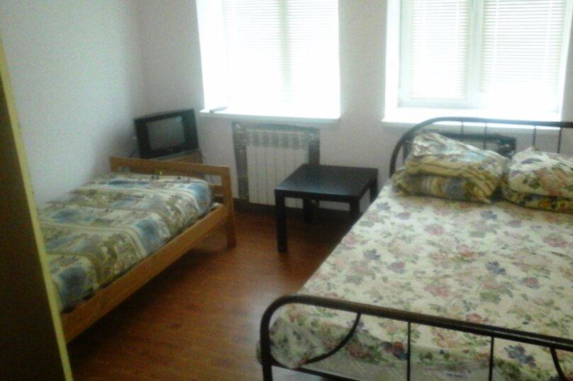 """Мини-отель """"Акварель"""", улица Калинина, 113 на 3 номера - Фотография 14"""