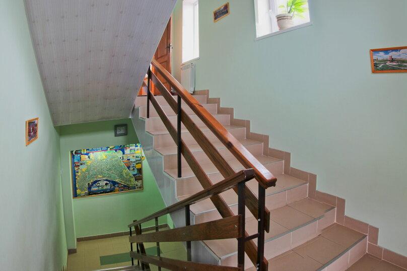 """Гостевой дом """"Гулливер-1"""", улица Маяковского, 53 на 14 комнат - Фотография 15"""
