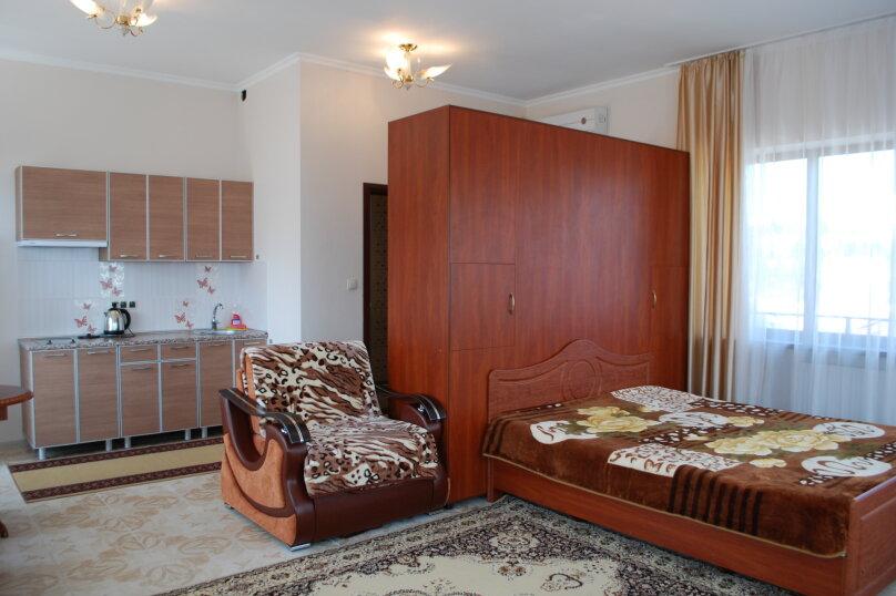 """Гостевой дом """"YES"""", Краснофлотский переулок, 9А на 5 комнат - Фотография 18"""