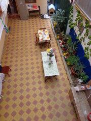 Гостевой дом, улица Куйбышева, 47 на 9 номеров - Фотография 2