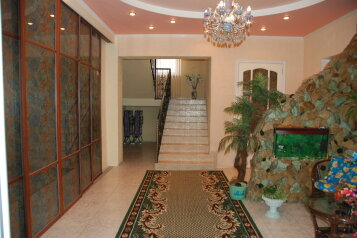 Мини отель, проспект Добровольского, 1б на 10 комнат - Фотография 1