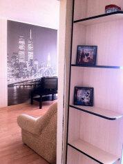 1-комн. квартира, 38 кв.м. на 2 человека, Советская улица, 205, Орджоникидзевский район, Магнитогорск - Фотография 3