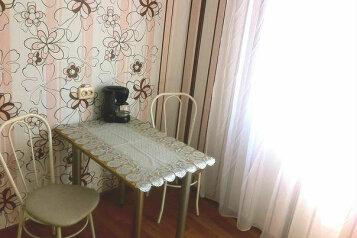 1-комн. квартира, 38 кв.м. на 2 человека, Советская улица, Орджоникидзевский район, Магнитогорск - Фотография 4