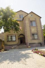 Гостевой  дом, улица Гоголя на 7 номеров - Фотография 2
