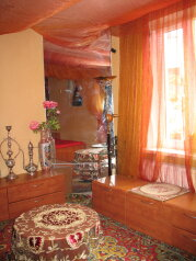 Домик на набережной, 50 кв.м. на 4 человека, 1 спальня, улица Краснова, 4, Ялта - Фотография 2
