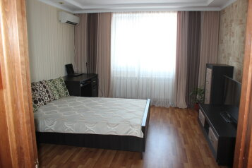 3-комн. квартира, 58 кв.м. на 5 человек, улица Ленина, 44, Судак - Фотография 3