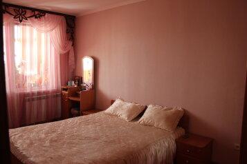 3-комн. квартира, 58 кв.м. на 5 человек, улица Ленина, 44, Судак - Фотография 4