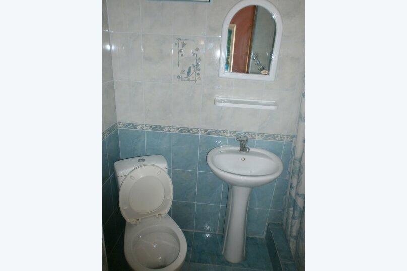 """Гостевой дом """"Диана"""", Гемиджилер, 15 на 4 комнаты - Фотография 48"""