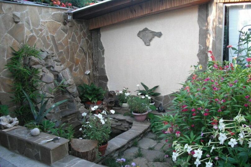 В гостях на даче, Виноградная улица, 6 на 4 комнаты - Фотография 20