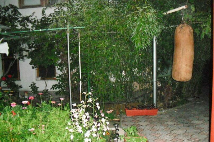 В гостях на даче, Виноградная улица, 6 на 4 комнаты - Фотография 24