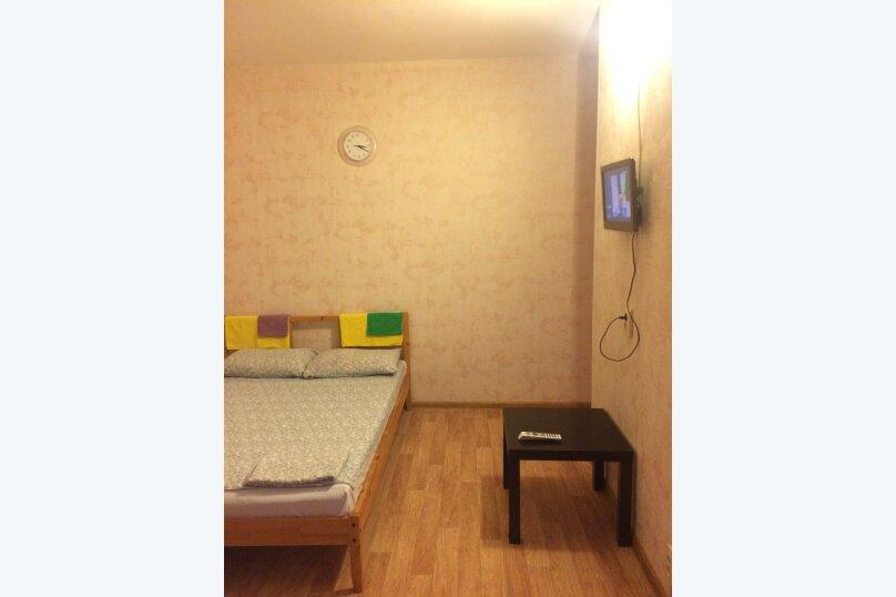 """Гостевой дом """"Ирис"""", улица Пятигорский тупик, 1 на 14 комнат - Фотография 70"""