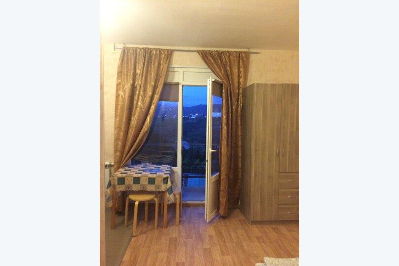 """Гостевой дом """"Ирис"""", улица Пятигорский тупик, 1 на 14 комнат - Фотография 72"""