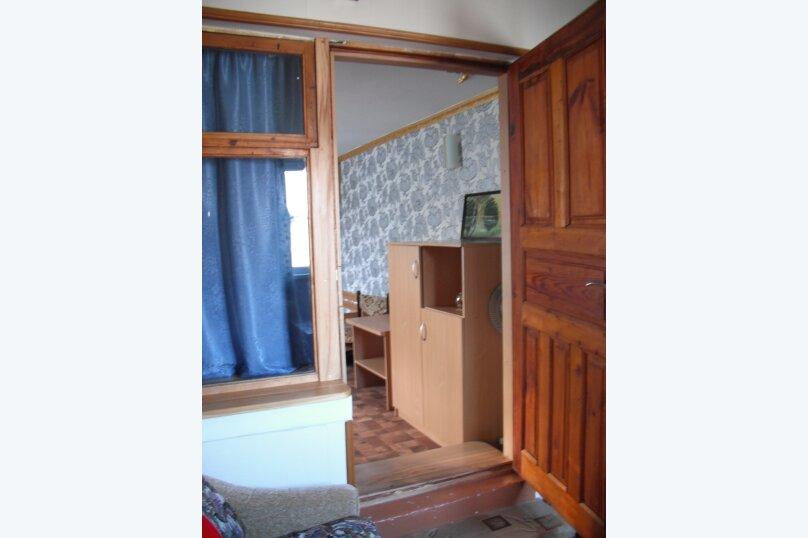 В гостях на даче, Виноградная улица, 6 на 4 комнаты - Фотография 41