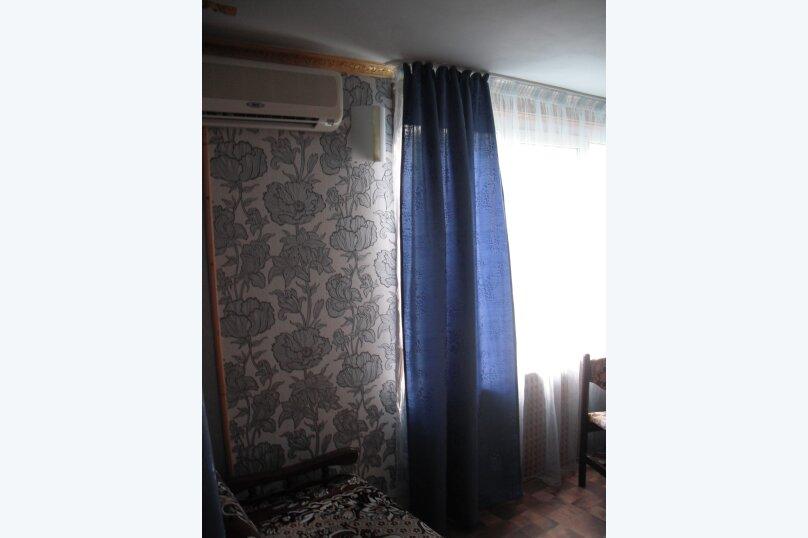 В гостях на даче, Виноградная улица, 6 на 4 комнаты - Фотография 44