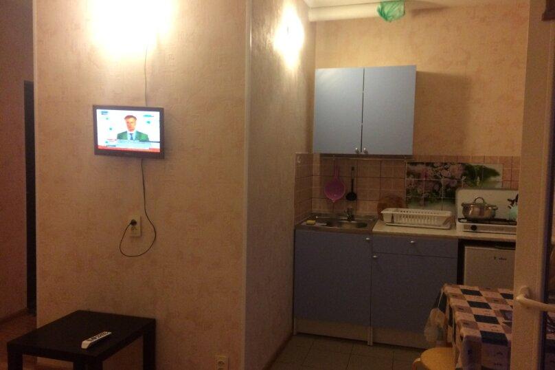 """Гостевой дом """"Ирис"""", улица Пятигорский тупик, 1 на 14 комнат - Фотография 78"""