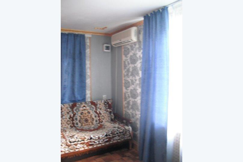 В гостях на даче, Виноградная улица, 6 на 4 комнаты - Фотография 45