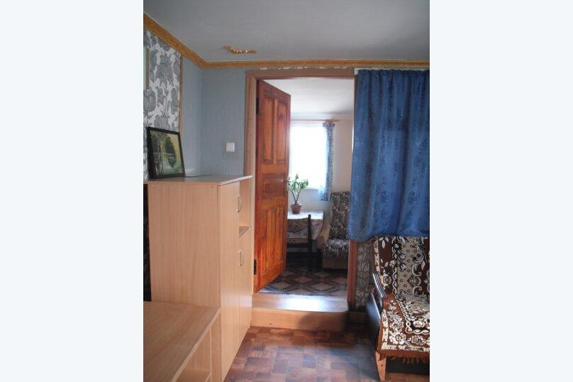 В гостях на даче, Виноградная улица, 6 на 4 комнаты - Фотография 46