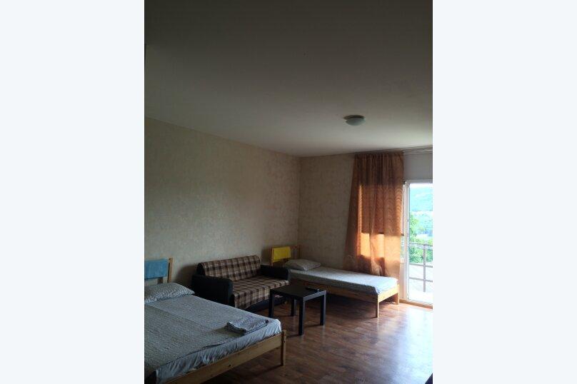 """Гостевой дом """"Ирис"""", улица Пятигорский тупик, 1 на 14 комнат - Фотография 59"""