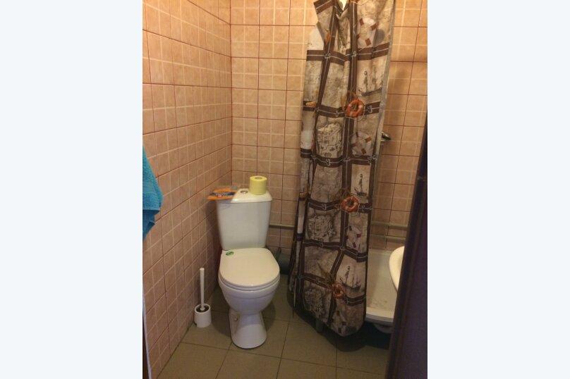 """Гостевой дом """"Ирис"""", улица Пятигорский тупик, 1 на 14 комнат - Фотография 64"""