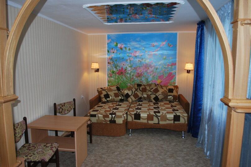 В гостях на даче, Виноградная улица, 6 на 4 комнаты - Фотография 60