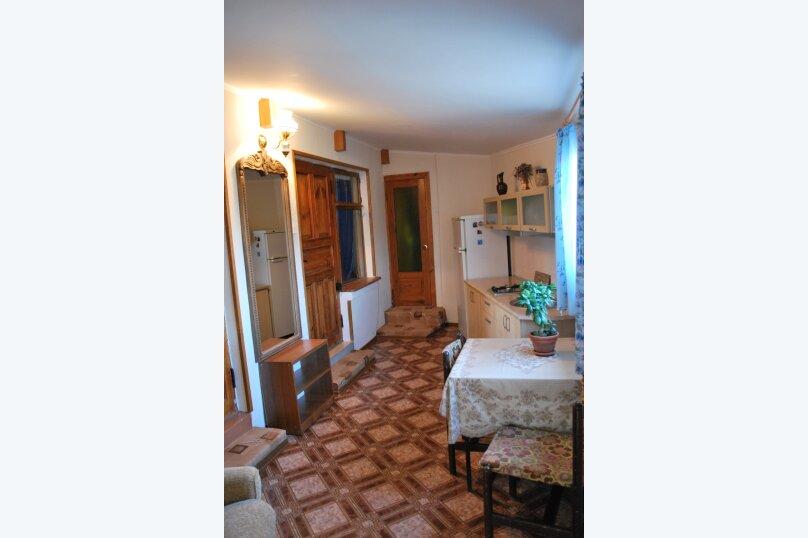 В гостях на даче, Виноградная улица, 6 на 4 комнаты - Фотография 66