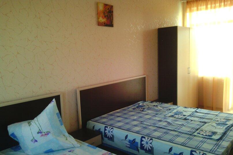 """Гостевой дом """"Каравелла"""", Каштановая , 28 на 17 комнат - Фотография 24"""