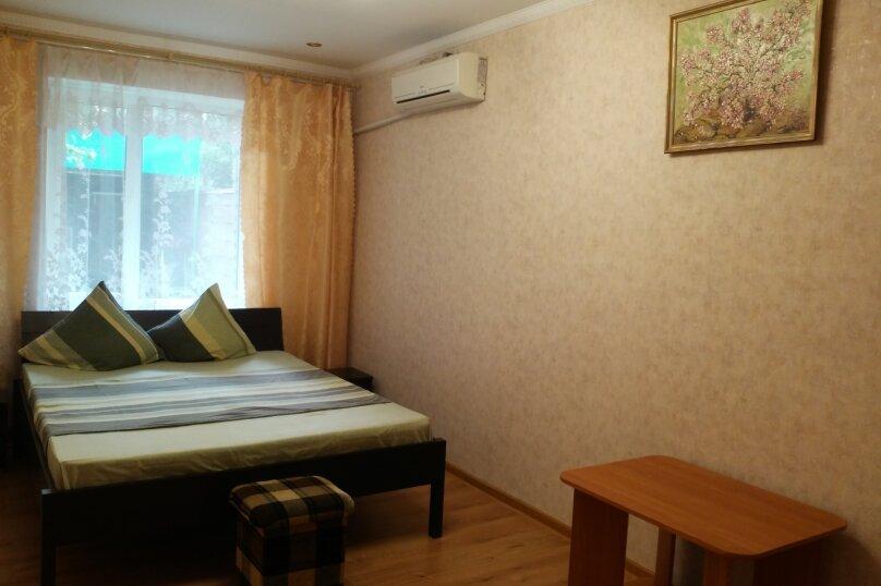 Дом под ключ, 150 кв.м. на 9 человек, 5 спален, Новая улица, 14, Судак - Фотография 4