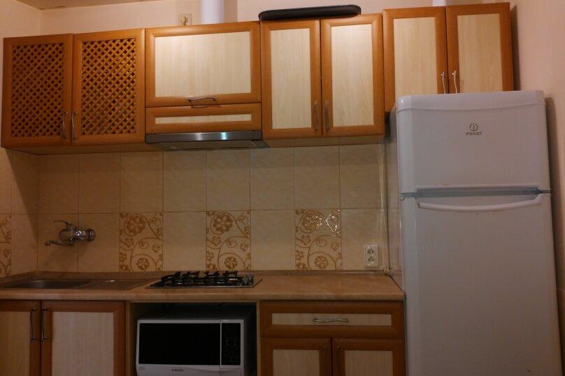 Дом под ключ, 150 кв.м. на 9 человек, 5 спален, Новая улица, 14, Судак - Фотография 6