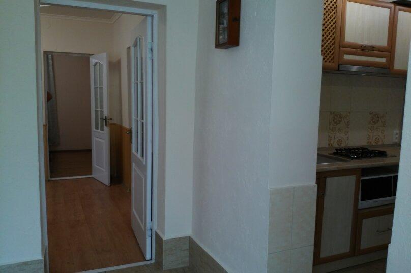 Дом под ключ, 150 кв.м. на 9 человек, 5 спален, Новая улица, 14, Судак - Фотография 7