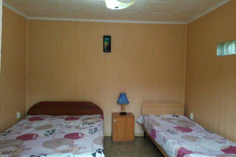 Дом под ключ, 150 кв.м. на 9 человек, 5 спален, Новая улица, 14, Судак - Фотография 9